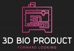 3D BIO PRODUCT
