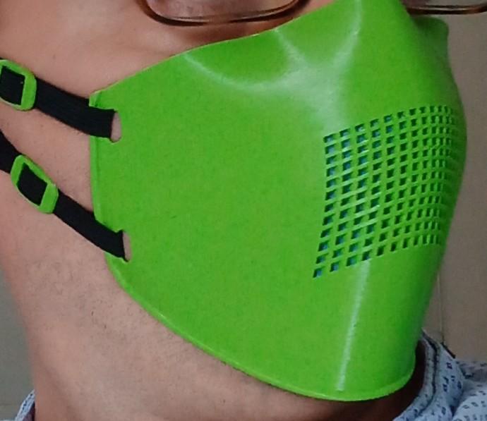 Questa immagine ha l'attributo alt vuoto; il nome del file è biomask-smart-volto.jpg